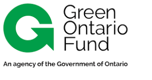 The Green Ontario Fund